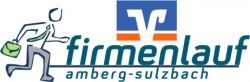 logo_am-480