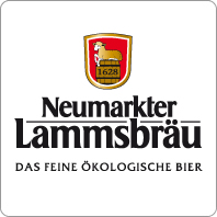 Neumarkter Lammbraeu