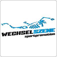 Wechselszene Sportpromotion