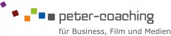peter-coaching_Logo ohne Namen dunkler