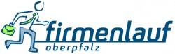 Logo OFL