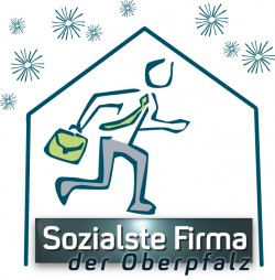 Sozialste Firma