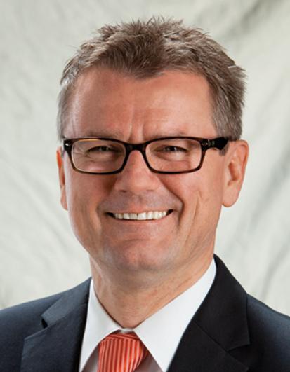 Michael Göth_Bürgermeister Su-Ro_(Bildquelle Stadt Su-Ro)