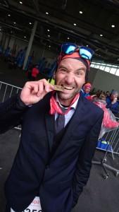 felix-mayerhoefer-hamburg-marathon-weltrekord-2_WS-576x1024