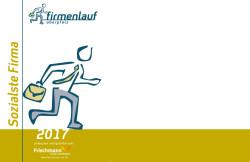 Pokal-Sozialste-Firma-OFL