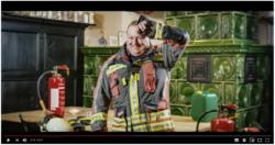 Videovorschaubild Gstanzl