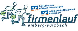 Firmenlauf Oberpfalz
